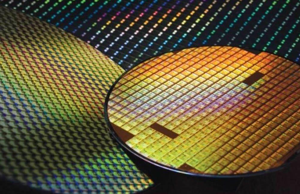 TSMC prepara la segunda generación de su tecnología de fabricación a 7nm