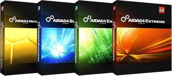 La última versión beta de AIDA64 incluye la detección de tarjeta gráficas NVIDIA falsas