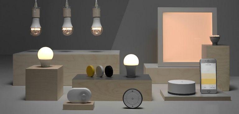 Xiaomi integrará su ecosistema y IA en la domótica de IKEA