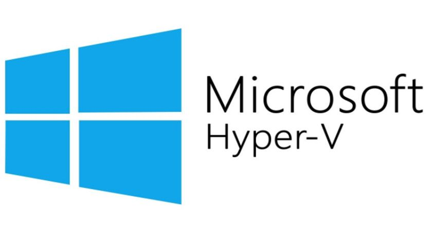 Cómo habilitar Hyper-V en Windows 10 y crear una máquina virtual