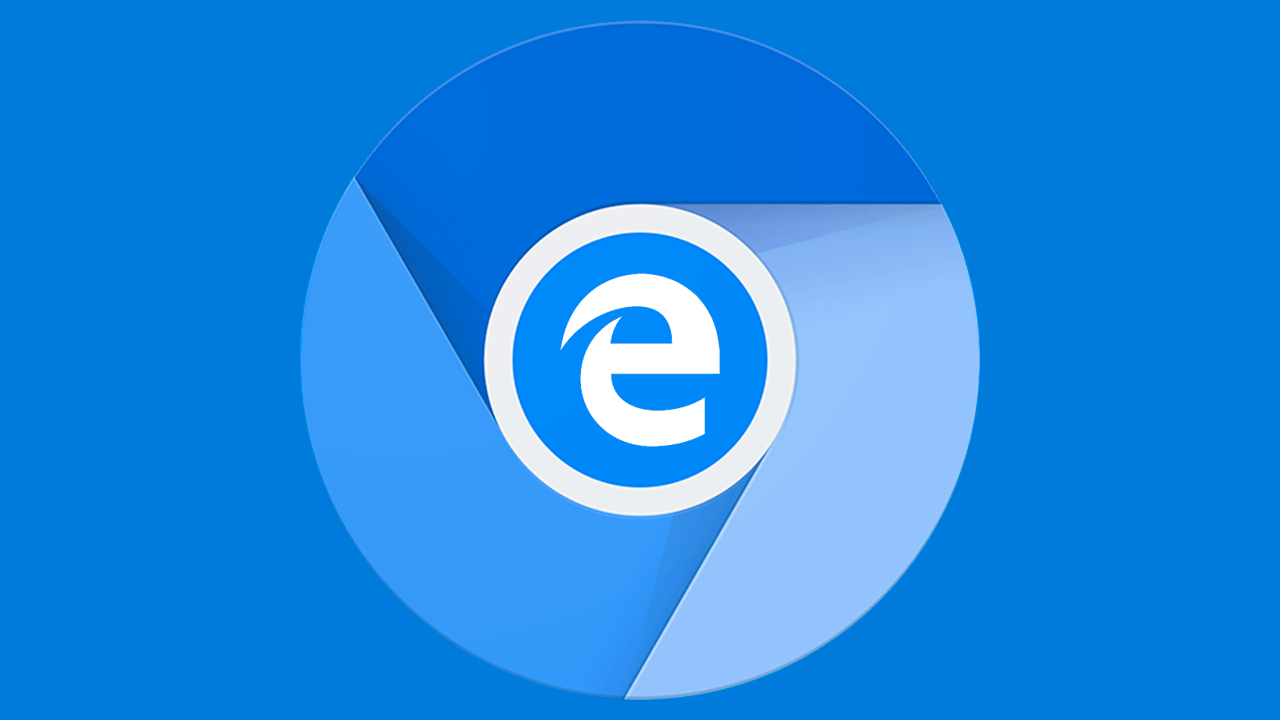 Microsoft Edge Chromium Insider ya disponible para descargar