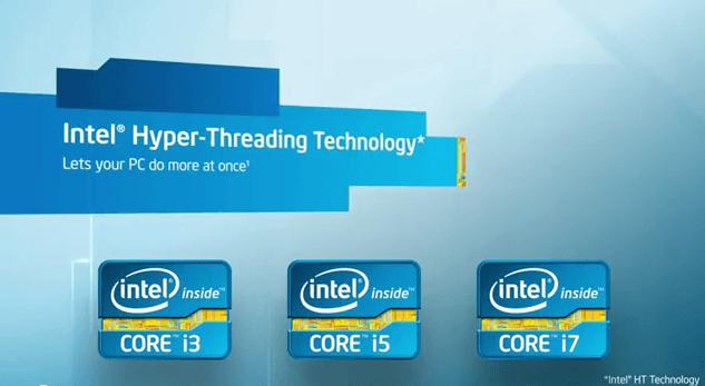 Qué es el Hyper Threading y para qué sirve?