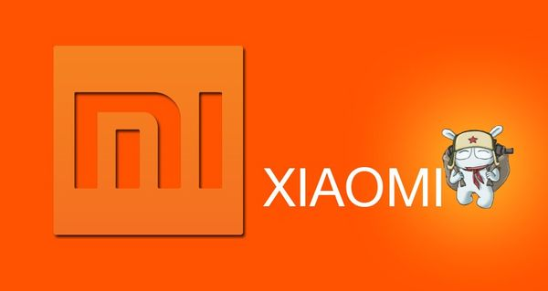 Xiaomi anuncia Xiaomi coffee machine en Weibo
