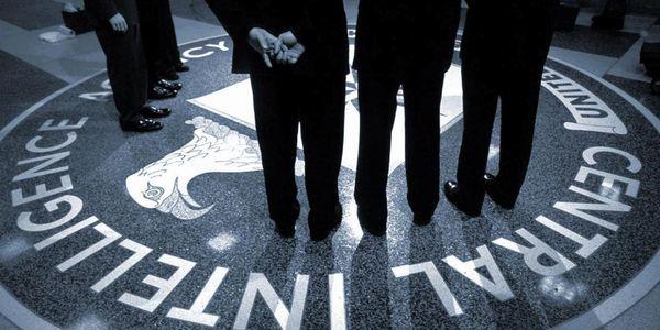 Wikileaks revela una lista de Exploits para Android que usa la CIA