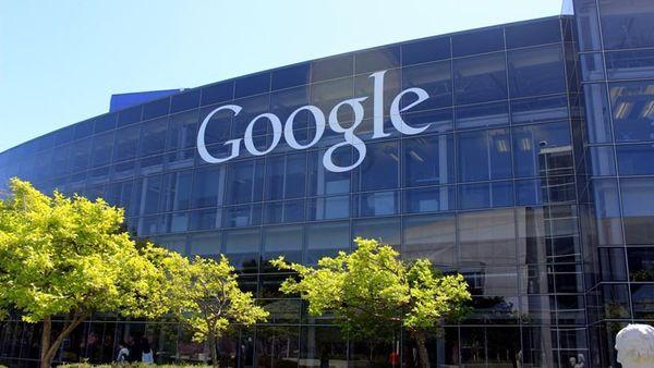 Google aumenta el espionaje hacia los usuarios con un cambio en sus términos de uso