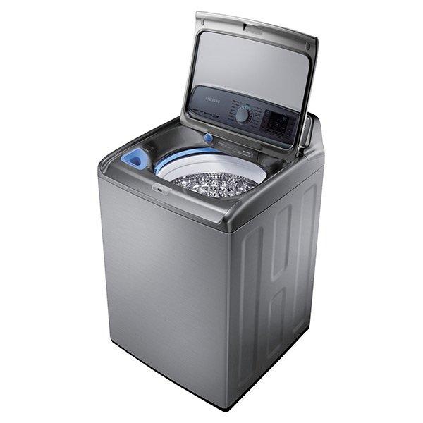 Samsung retira 2,8 millones de lavadoras en EEUU por riesgo de explosión