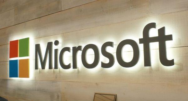 Microsoft está experimentado problemas en Outlook, Xbox, ect...