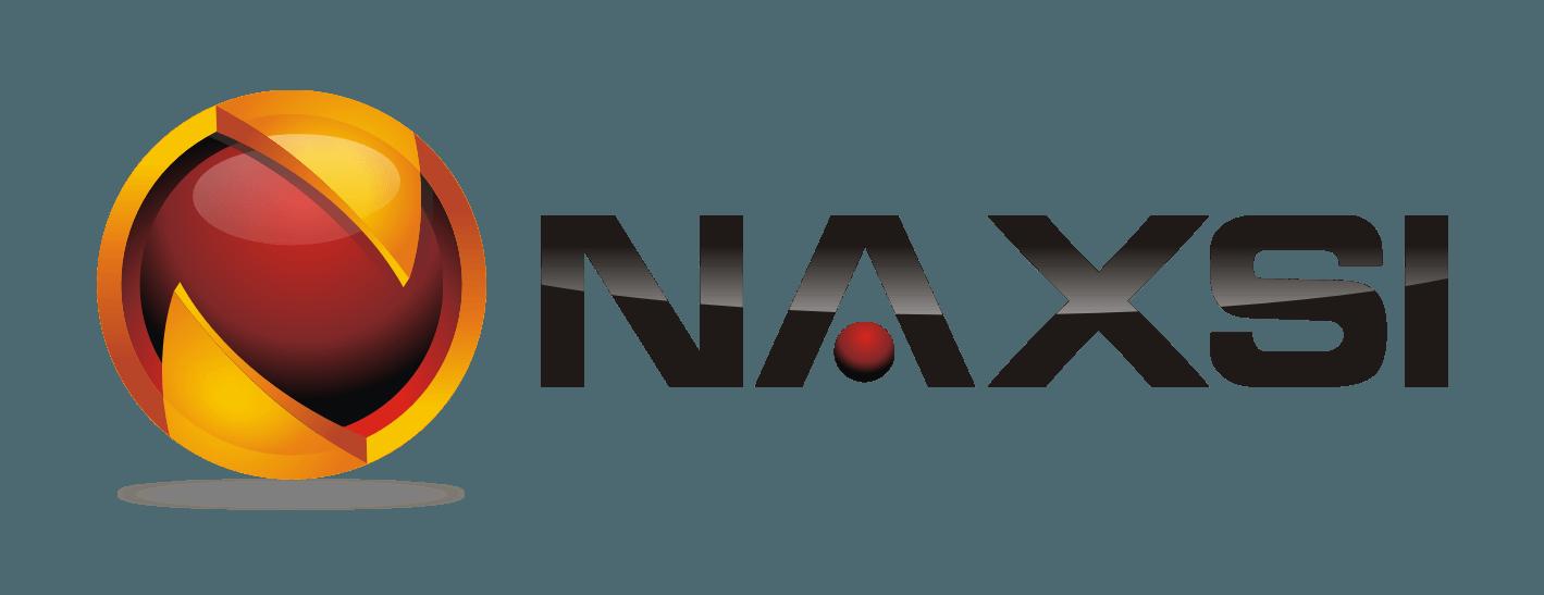 NAXSI un Firewall de software abierto para Nginx