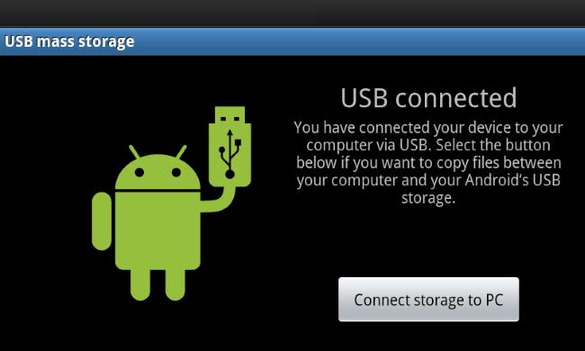 Los dispositivos Nexus y Pixel migrar a SDCardFS en Android O