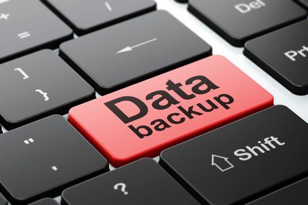 Como hacer copias de seguridad de nuestro VPS con Rsnapshot?