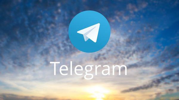Futuras novedades que llegarán a Telegram