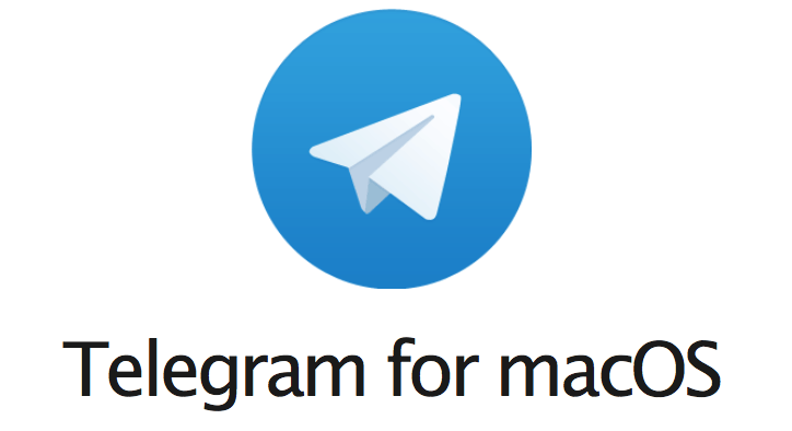Cómo instalo Telegram Alpha o Swift en Mac?