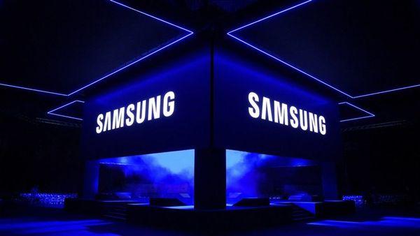 Samsung Galaxy S8 integrará Continuum