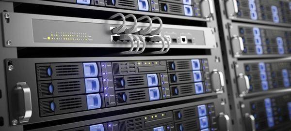 Que servidor VPS elegir? Qué opciones hay?