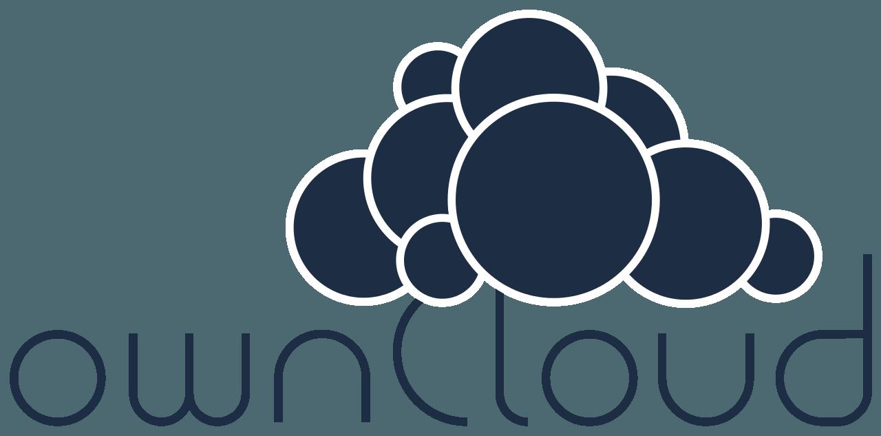 Crea tu servidor de archivos con OwnCloud y Western Digital