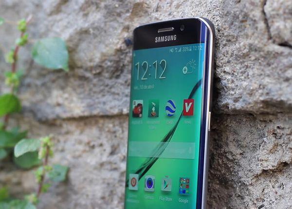 Los moviles Samsung recibirán Android Marshmallow en 2016