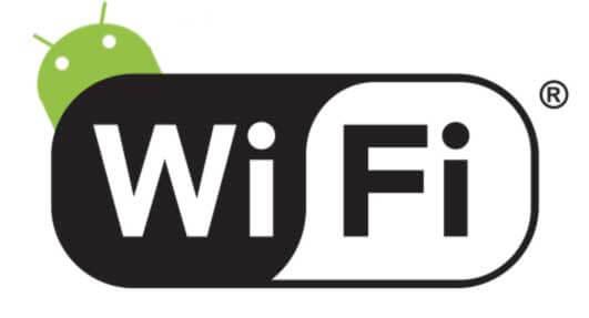 Cómo usar tu viejo Android como repetidor WiFi