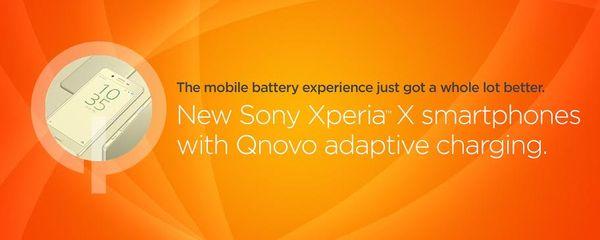 Qnovo, el sistema de carga que dobla la vida útil de las baterías