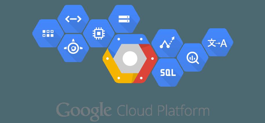Google libera su inteligencia artificial