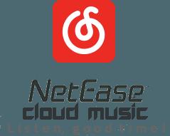 Netease (El Spotify Chino)