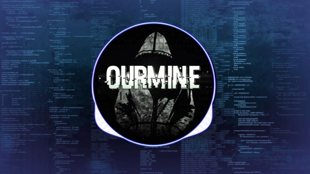 Las webs de noticias tampoco se libran de OurMine: hackean BuzzFeed