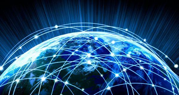 Que son las ISP y porque son tan importantes?