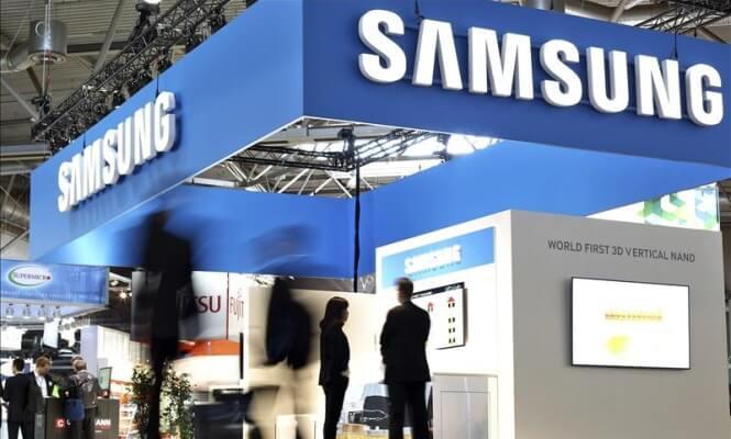 El nuevo Samsung Galaxy S7 llegará en marzo de 2016, según China Mobile