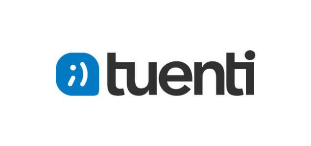 Descarga ya tus fotos de Tuenti desde la aplicación oficial