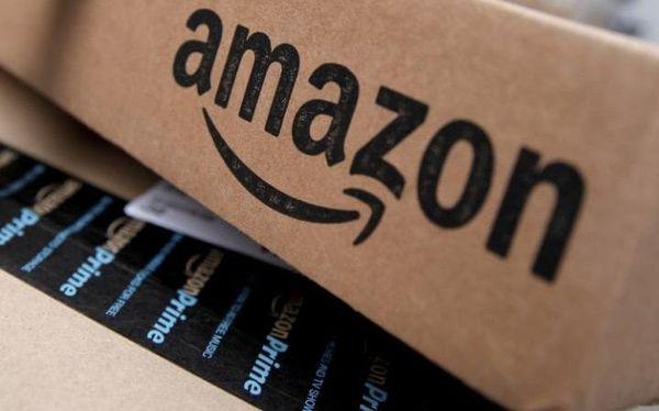 Que es Amazon Prime? Que ventajes tiene Amazon Prime?