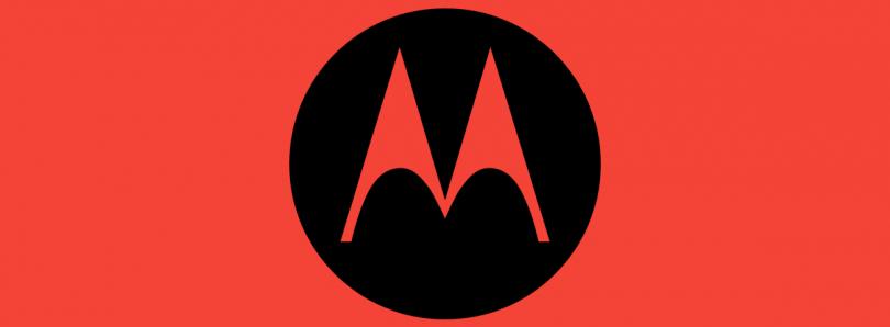 Motorola anuncia oficialmente la actualización de Android 8.0 Oreo para toda su gama de dispositivos