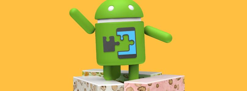 Ya disponible Xposed Framework para android Nougat