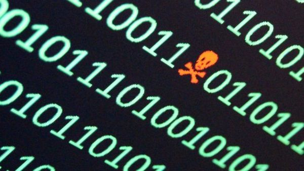 La policía taiwanesa da a los ganadores del concurso de seguridad cibernética dispositivos infectados