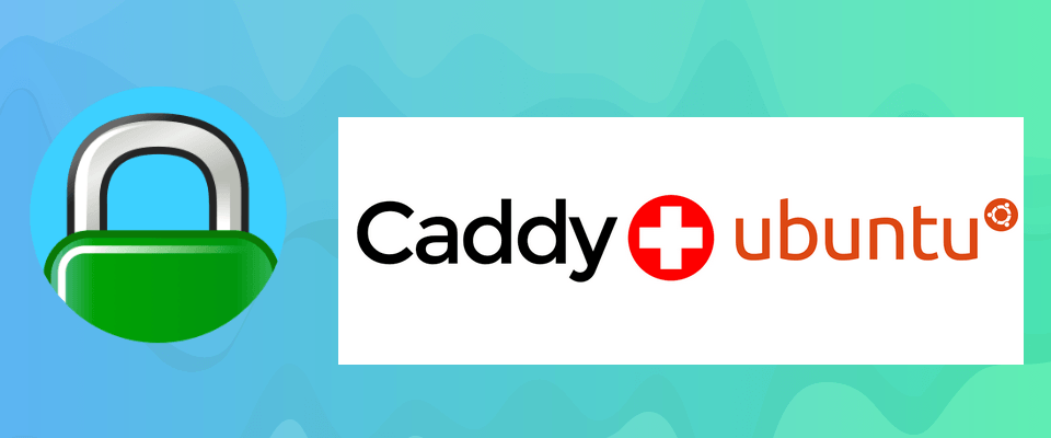 Como instalar Caddy Server en Ubuntu
