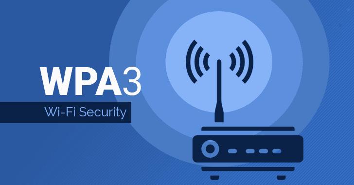 Wi-Fi Alliance lanza el protocolo WPA3 con nuevas funciones de seguridad