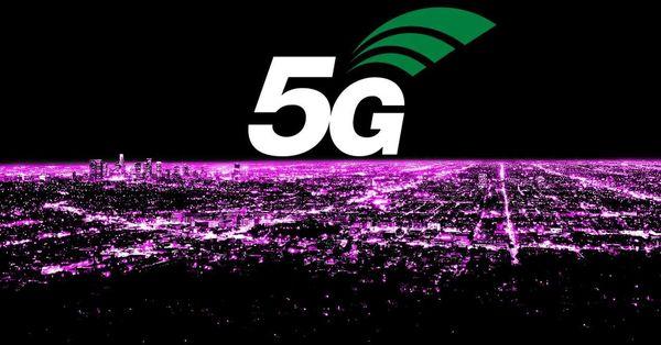 Los estándares 5G aprobados por la industria tecnológica permiten una implementación acelerada