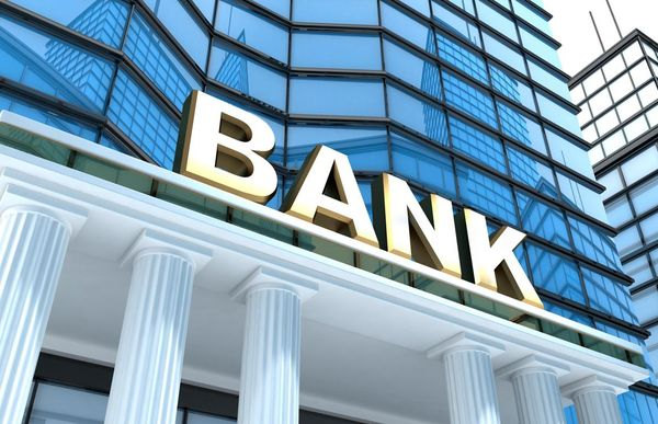 Haciendo que el cumplimiento de la ciberseguridad FFIEC sea más simple para los bancos