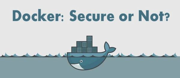 Análisis de vulnerabilidades para imágenes Docker