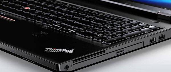 Lenovo parchea fallos críticos de seguridad que afectan a los conjuntos de chips de Broadcom en docenas de Lenovo ThinkPad