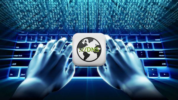 Encripte su tráfico DNS con Simple DNSCrypt para Windows y proteja mejor su privacidad