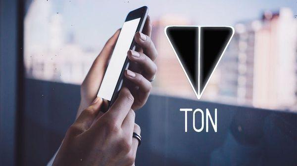 Telegram ha recaudado 850M de dólares en su oferta inicial de tokens Gram