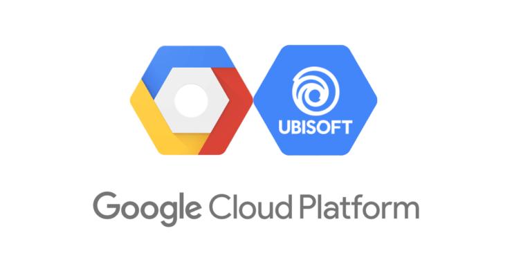 El equipo de Google Cloud se une a Ubisoft para hacer un sistema de gestión de servidores de código abierto llamado Agones