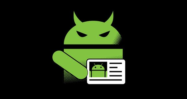Un Troyano viene preinstalado en más de 40 modelos de dispositivos Android