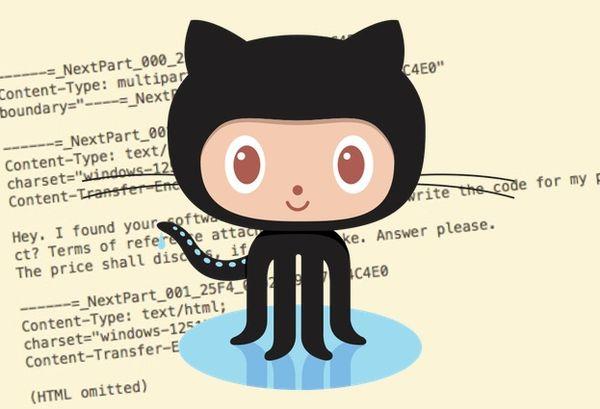 Los ciberdelincuentes ocultan malware de minería de criptomonedas en forks de proyectos en GitHub