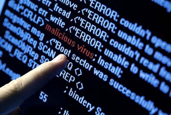 La NSA se retira de los ordenadores si ya están infectadas por otro malware APT