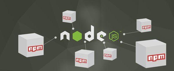 Por qué es finalmente el momento de que los desarrolladores aborden el caos de Node.js y NPM