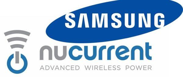 Samsung demandado nuevamente por robar tecnología de una compañía más pequeña