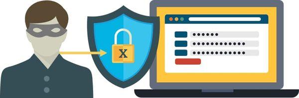 23000 usuarios pierden sus certificados SSL debido a un leak de las claves privadas