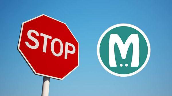 Descubrén una técnica que puede mitigar los ataques DDoS de Memcached