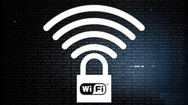 Slingshot el malware infecta los PC a través de archivos descargados desde los enrutadores comprometidos