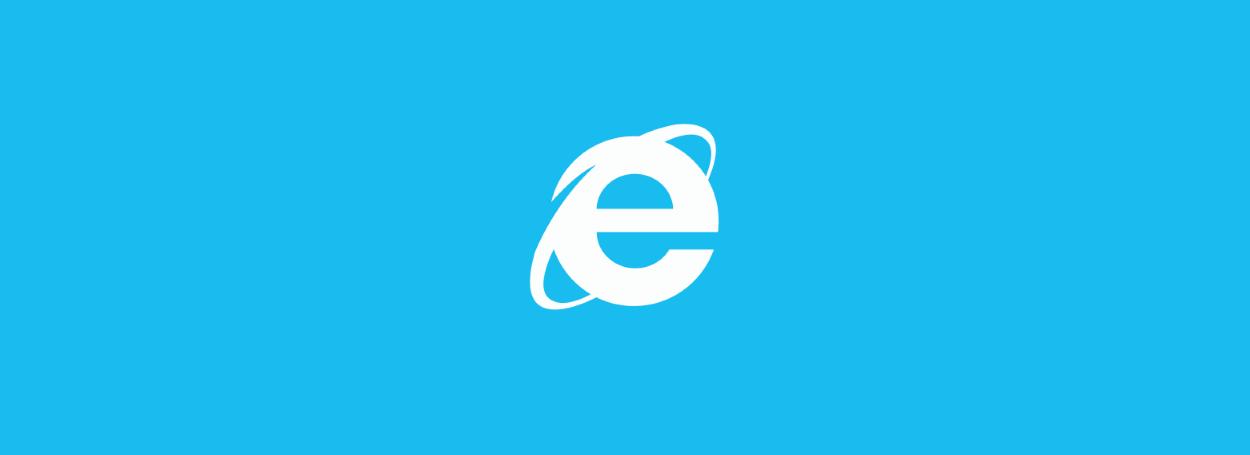 Zero-Day en Internet Explorer explotado por el grupo APT